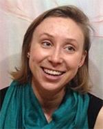 Briana McGuire