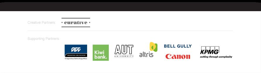 LNZ Partners