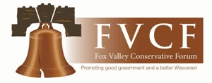 Fox Valley Conservative Forum