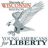 UW Madison Chapter, Young Americans for Liberty