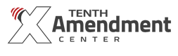Wisconsin Tenth Amendment Center
