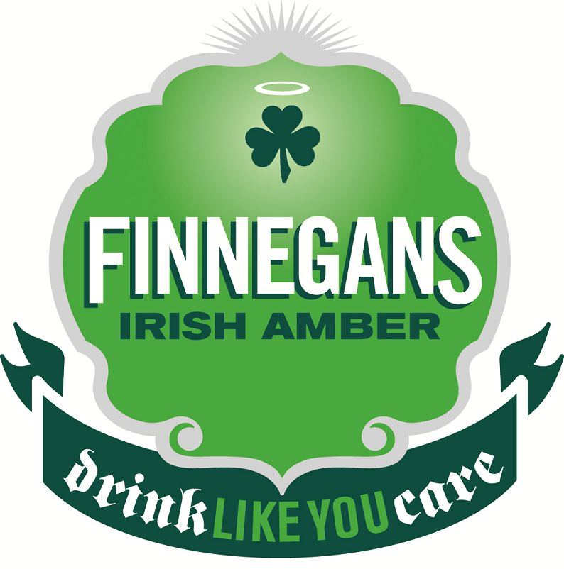 Finnegan's