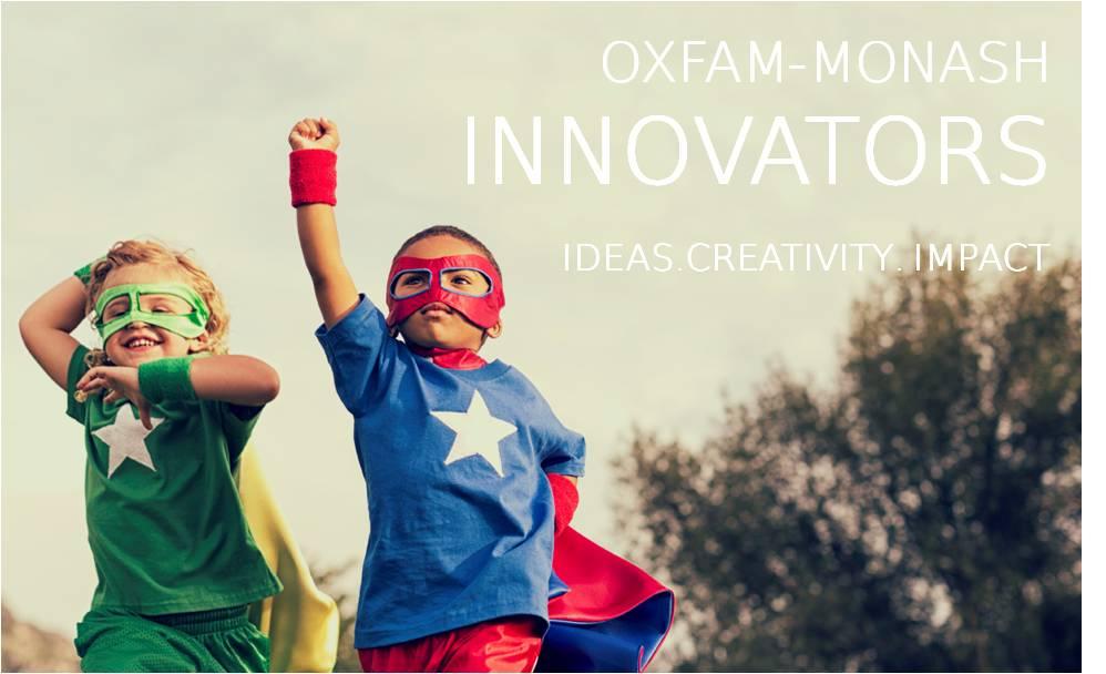 OM Innovators