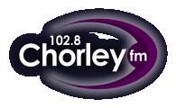 Chorley FM Logo
