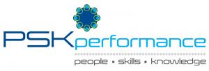 PSK Performance