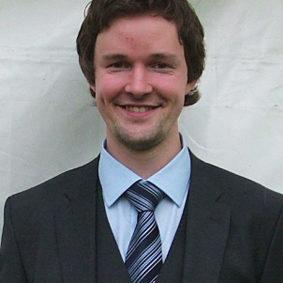 Mark A Smith