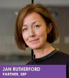Jan Rutherford image
