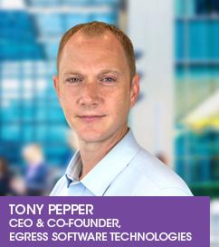 Tony Pepper image