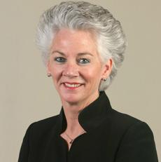 Elizabeth Hailer