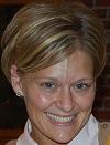 Felicity Day, NSCAA Premier Coach
