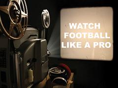 Football Pro