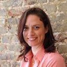 Dating Expert Madeleine Mason