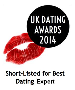Dating Award