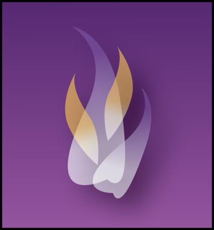 passionsmiths logo