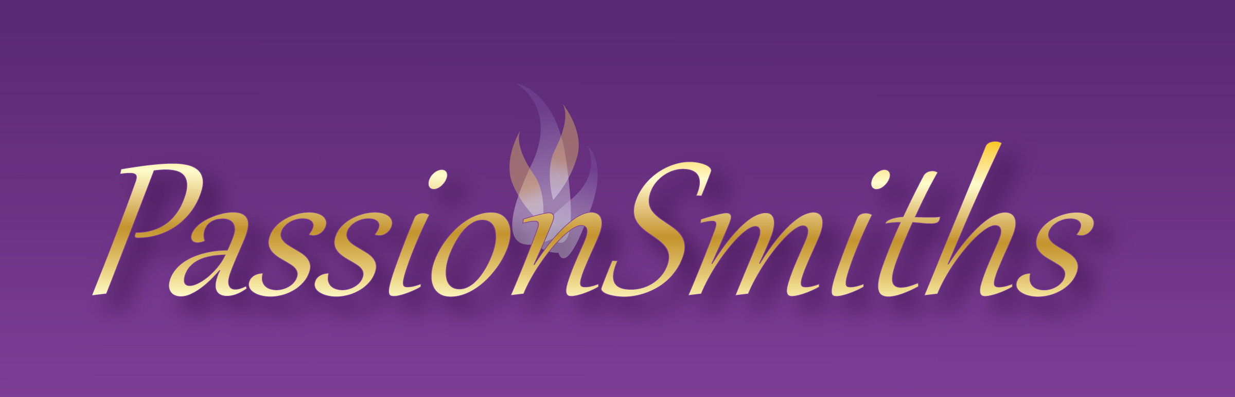 dating experts PassionSmiths logo