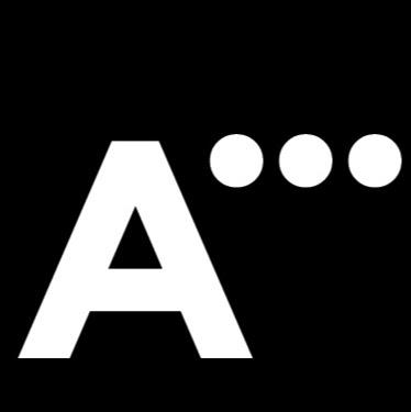 Ambitious PR Logo