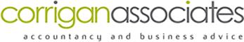 Corrigan Associates Logo