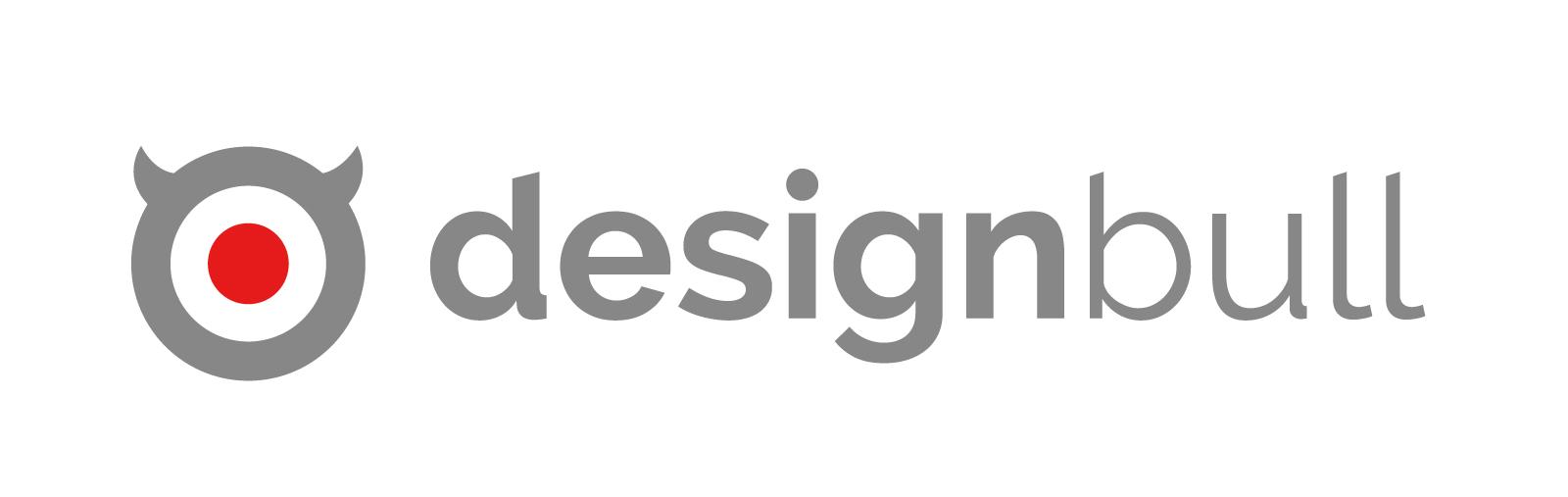 Design Bull Logo