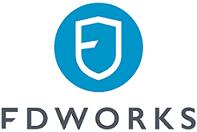 FD Works Logo