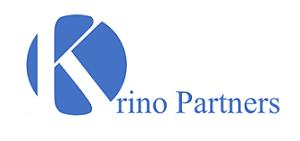 Krino Partners Logo