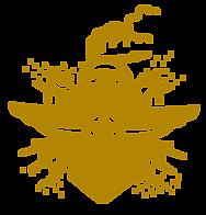 Loco Klub Logo