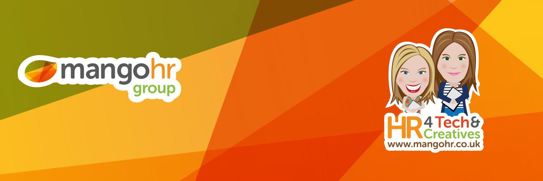 Mango HR Banner