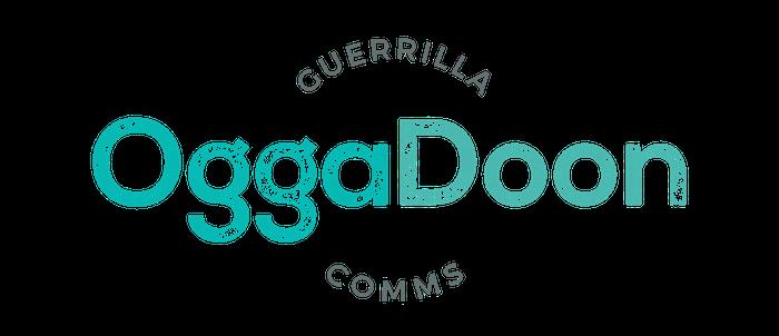 OggaDoon logo