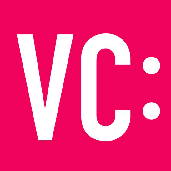 Valuable Content Logo