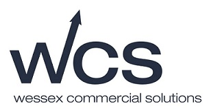Wessex Commercial Solutions Logo