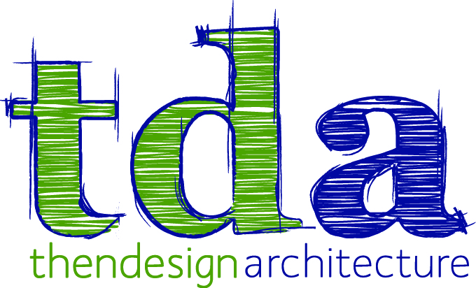 In-Kind Sponsor: thendesign