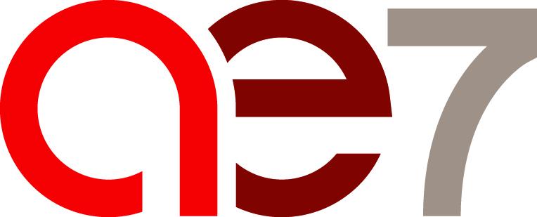 AE7-logo