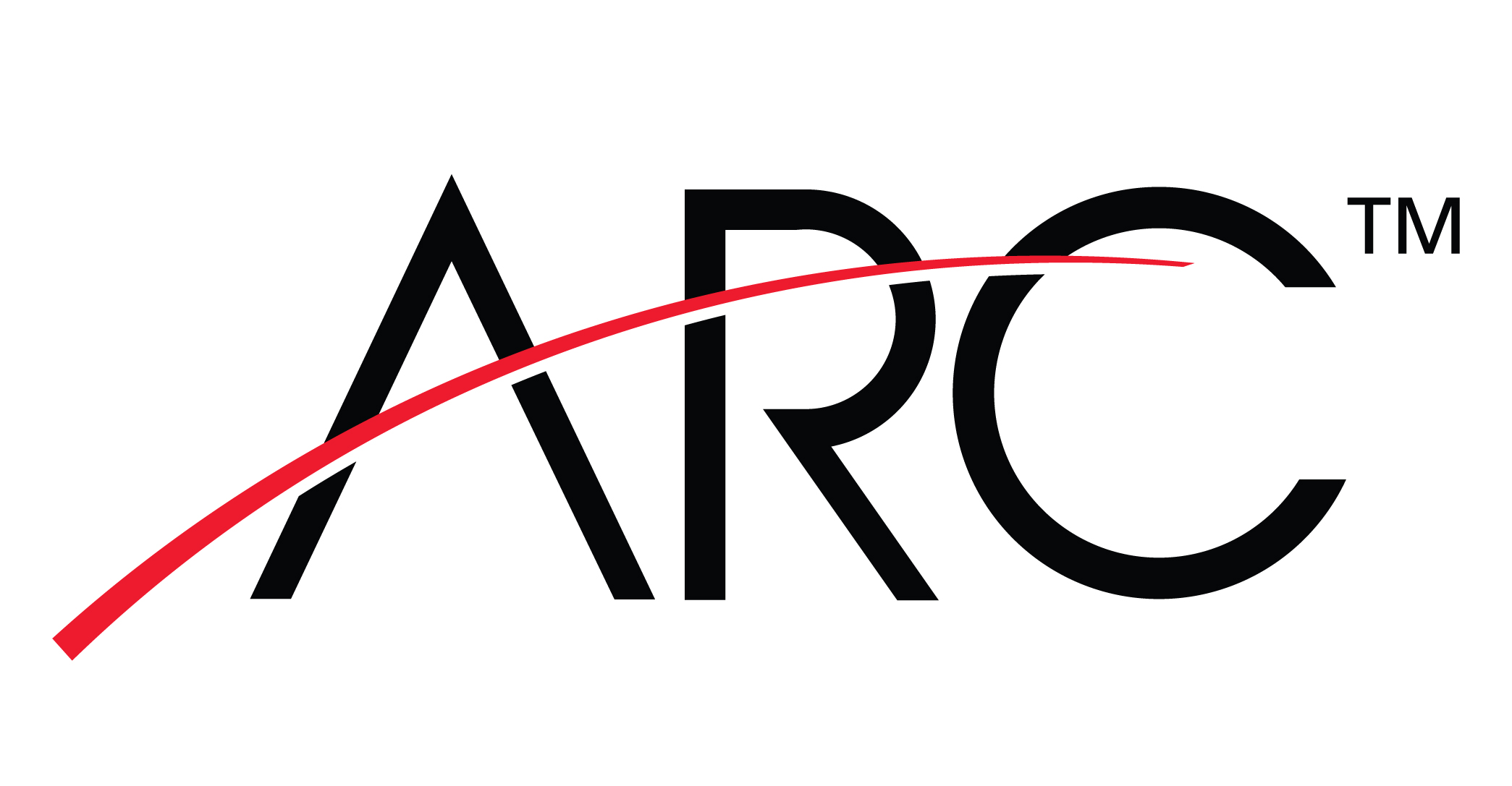 In-Kind Sponsor: ARC