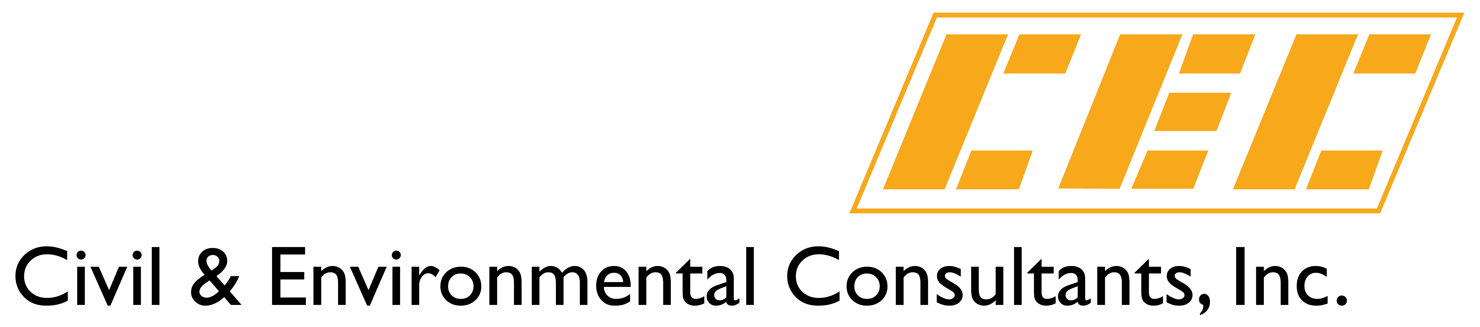 CEC: Civil & Environmental Consultants, Inc. (http://www.cecinc.com)
