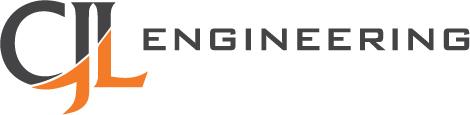 cjl-logo