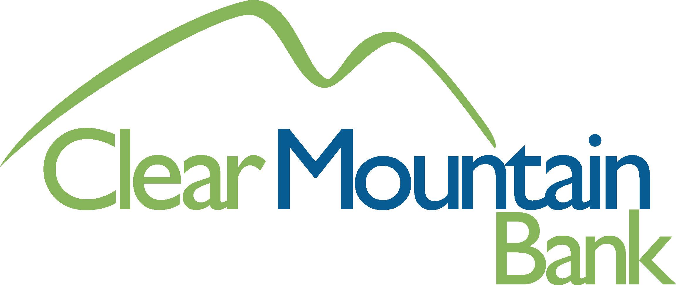 clearmountain-logo