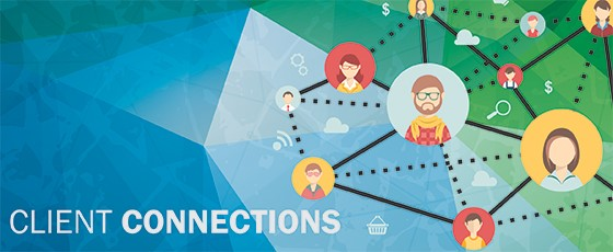 connections-graphic