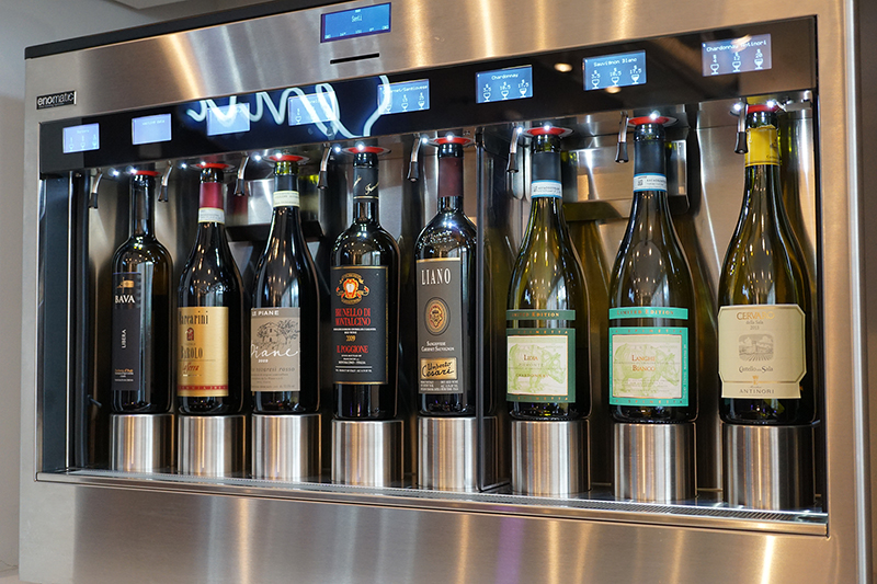 wine-bottles-image