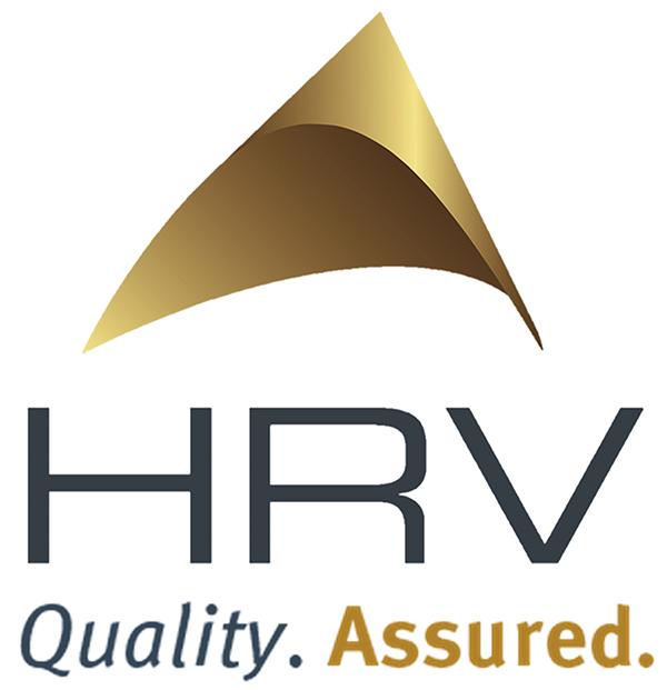 HRV-logo