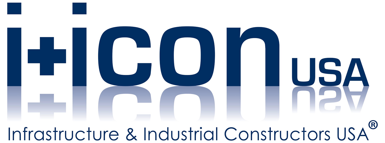 iicon-logo