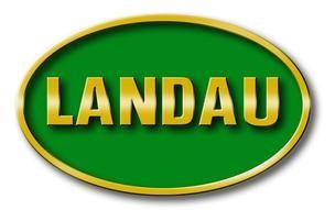 landau-logo