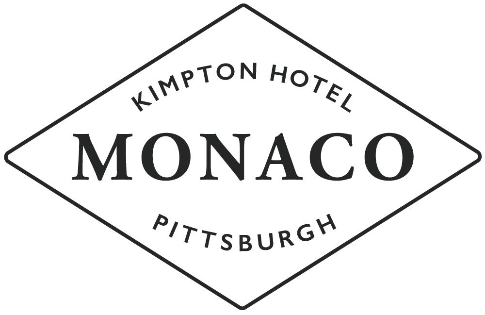 SPONSOR- HOTEL MONACO