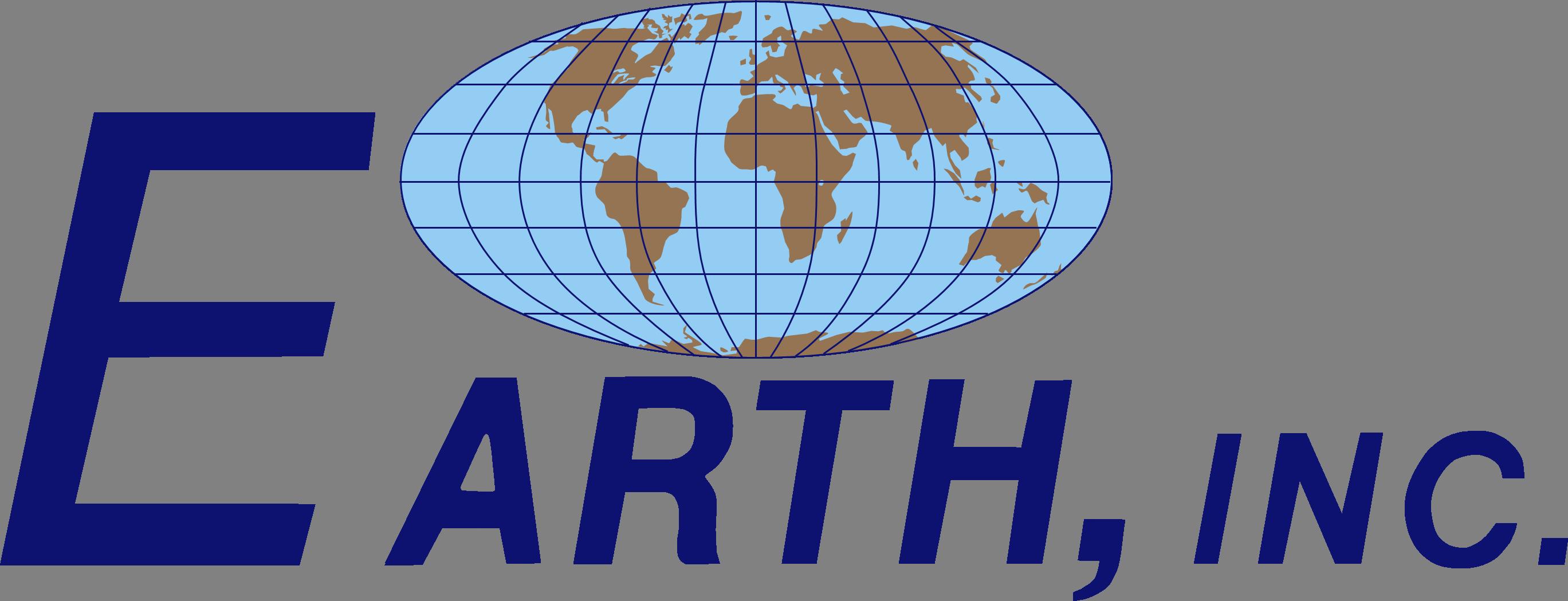 EarthInc-Logo
