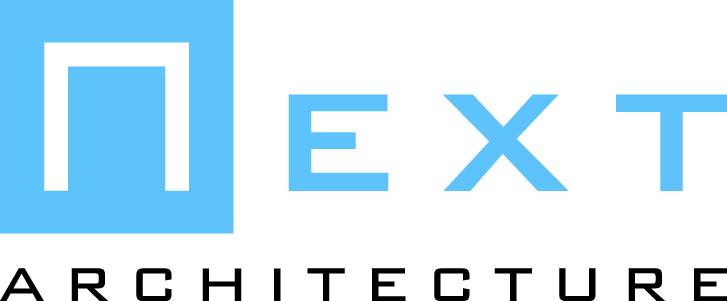 next-arch-logo