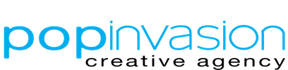 PopInvasian-logo
