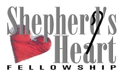 shepherd's heart