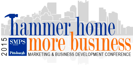 HAMMER HOME MORE BUSINESS WITH SMPS PITTSBURGH!