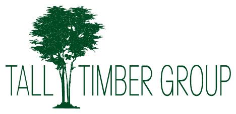 Sponsor: Talll Timber