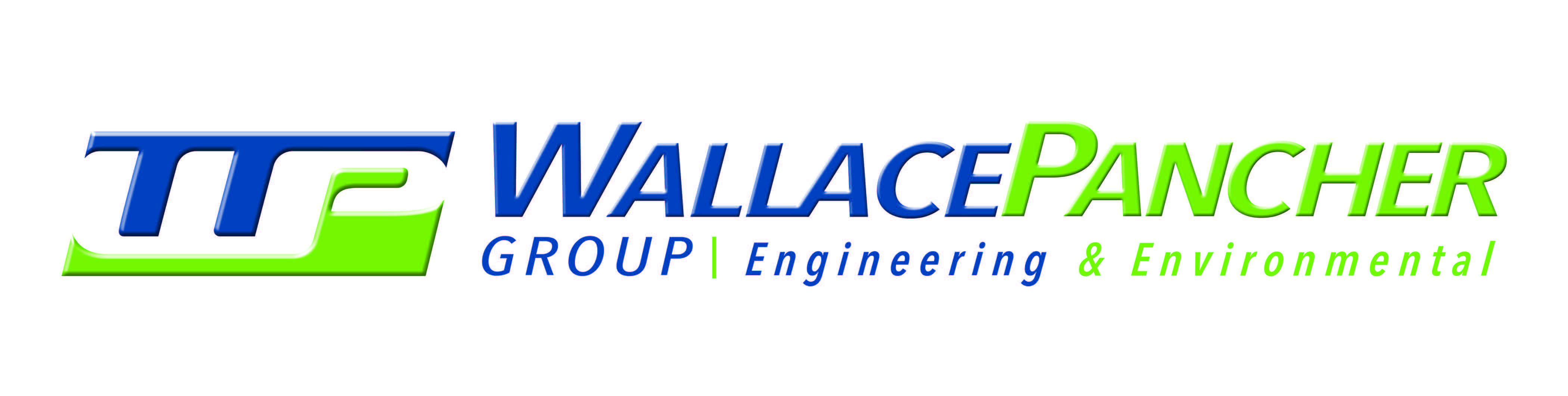Wallace-