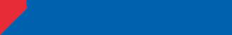 wsp-pb-logo