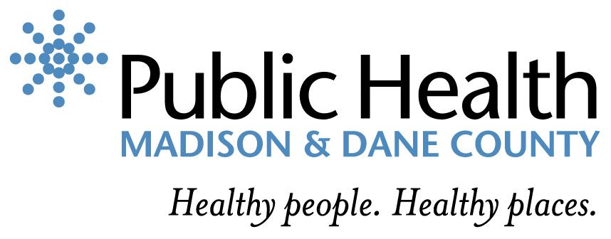 Public Health MDC Logo